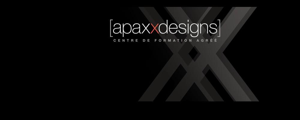 APAXX DESIGNS (Hyères)